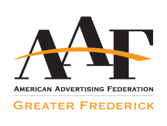 AAF Greater Frederick