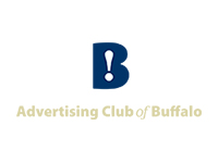 Advertising Club of Buffalo