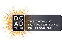 DC Ad Club