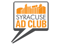 Syracuse Ad Club