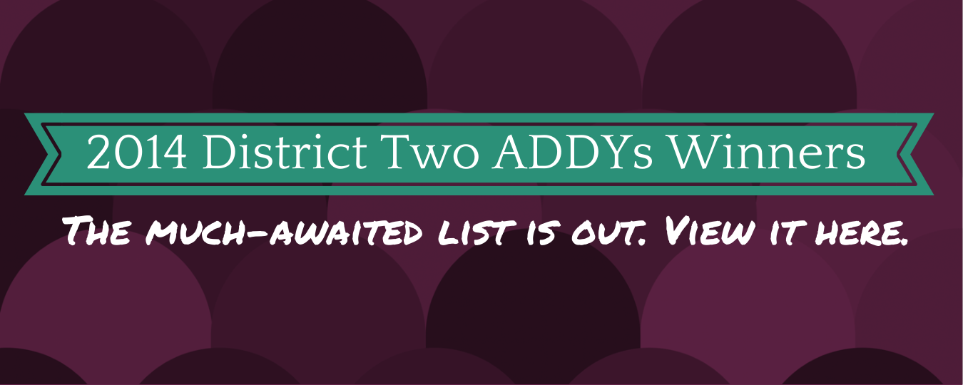 2014-District-Two-ADDYs-Winners-1