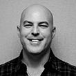 Marc Fischman Headshot