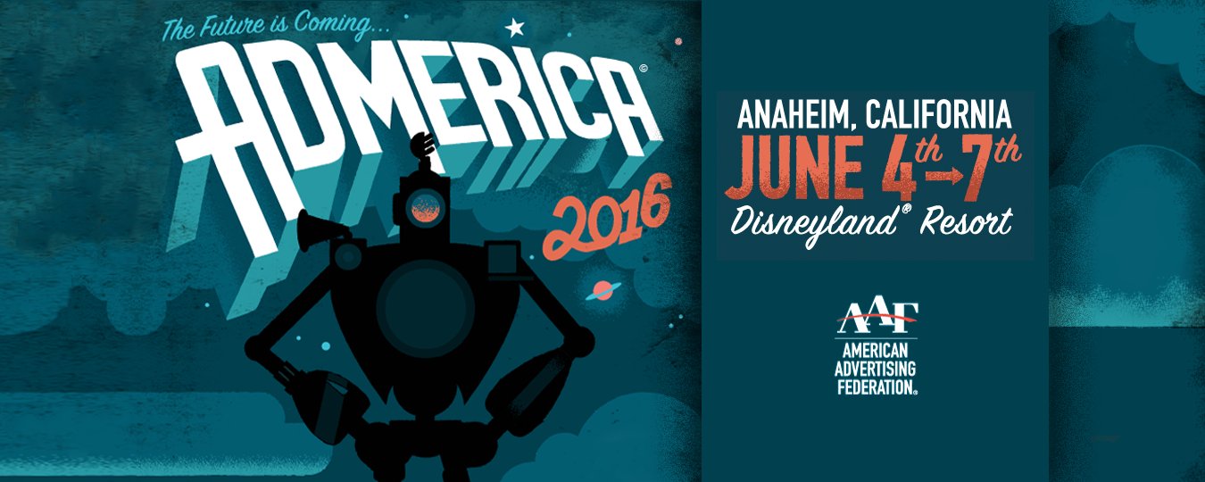 admerica-2016-banner