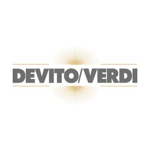 Devito/Verdi Logo