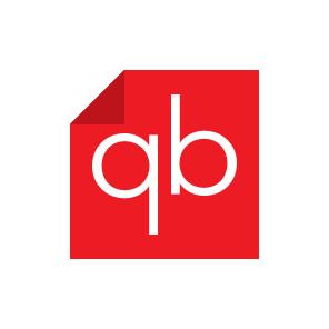 Qualls Benson Logo